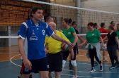 V Bachanaliowy Turniej w piłkę siatkową 2014