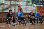 Sport niepełnosprawnych