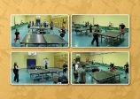 Album foto z II Turnieju o Puchar JM Rektora_Page_02