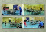Album foto z II Turnieju o Puchar JM Rektora_Page_05