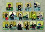 Album foto z II Turnieju o Puchar JM Rektora_Page_12