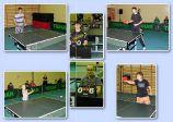 Album foto z Turnieju Mikołajkowego 6_12_2012 - 2_Page_07