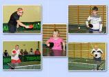 Album foto z Turnieju Mikołajkowego 6_12_2012 - 2_Page_09