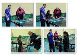 V Turniej Tenisa stołowego o Puchar Rektora UZ - foto_Strona_09